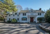 66 Piping Rock Rd Locust Valley NY, 11560
