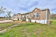 425 Caddo Place Geary OK, 73040