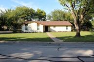 212 Timberline Drive S Colleyville TX, 76034