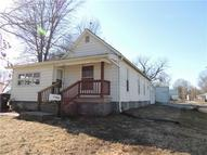 509 S Russell Street Odessa MO, 64076
