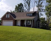 4085 Buffalo Valley Road Cookeville TN, 38501