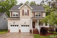 9531 Waterwood Court Raleigh NC, 27614