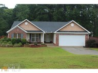 1035 Bowman Way Winder GA, 30680