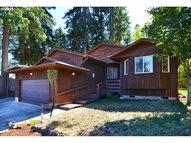 24712 Forest Ct Veneta OR, 97487