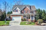 606 Barret Manor Court Cary NC, 27513