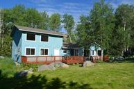4799 Lost Creek Road Anaconda MT, 59711