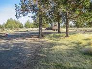 13729 Southwest Airfield Lane Culver OR, 97734