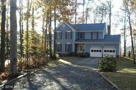 220 Midshipman Circle Stafford VA, 22554