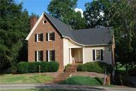 3810 Obriant Place Greensboro NC, 27410