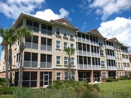 700 Canopy Walk Lane 743 Palm Coast FL, 32137