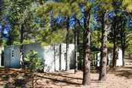 39 Broadmoor Way Angel Fire NM, 87710