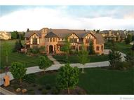 4450 Preserve Parkway Greenwood Village CO, 80121