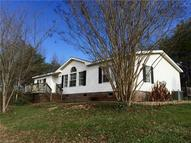 855 Old Nc 226 South Marion NC, 28752