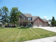 965 South Raylee Garden Drive New Palestine IN, 46163
