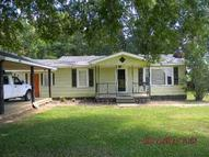 28 Cr 5123 Booneville MS, 38829