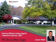 37782 Oakwood Meadows Drive Westland MI, 48185