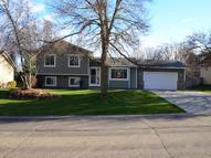 7911 Dempsey Way Inver Grove Heights MN, 55076