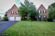 19220 Olde Waterford Road Hagerstown MD, 21742