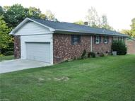 6265 Mendenhall Road Archdale NC, 27263