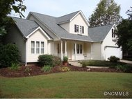 15 Dark Horse Lane Tryon NC, 28782