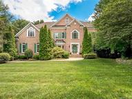 12552 Overlook Mountain Drive Charlotte NC, 28216
