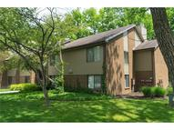 103 Knoll Court D Noblesville IN, 46062