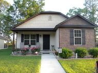 44 Baell Trace Moultrie GA, 31788