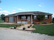 12655 Private Road 2193 Cassville MO, 65625