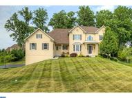 30 Evergreen Pl Chadds Ford PA, 19317