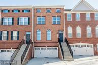 2286 Brimstone Place Hanover MD, 21076