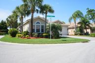 7583 Pebble Shores Terrace Lake Worth FL, 33467