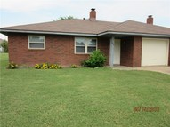 3656 Green Acres Rd Unit #A Springdale AR, 72764