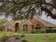 102 Timaaron Court Weatherford TX, 76085