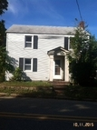 Address Not Disclosed Netcong NJ, 07857