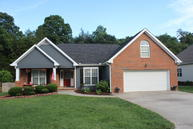 5788 Crooked Creek Dr Ooltewah TN, 37363