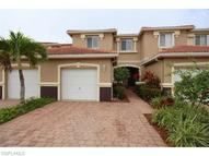 9769 Roundstone Cir Fort Myers FL, 33967