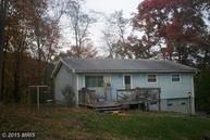114 Hillsborough Ridgeley WV, 26753