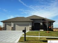 4016 N 269 St Valley NE, 68064