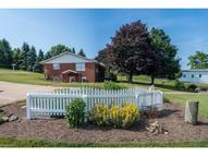5040 Township Road 405 Millersburg OH, 44654