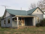 3692 Cr4900 Liberty KS, 67351