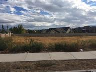 177 W Sunset Dr Alpine UT, 84004