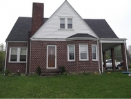 114 Tacoma Avenue Se Wise VA, 24293