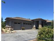 10 Moss Wood Court Copperopolis CA, 95228