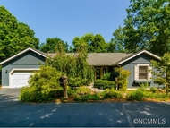 20 Beechwood Lane Pisgah Forest NC, 28768