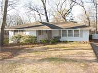 460 Forest Hills Dr Montgomery AL, 36109