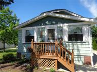 6764 Orchard Blvd Parma Heights OH, 44130