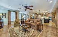 6620 Shady Glen Way Benbrook TX, 76132