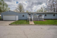 200 Union Ave. Moberly MO, 65270