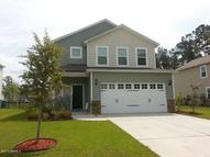 15 Seneca Way Beaufort SC, 29906