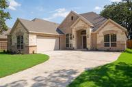 7803 Frio River Road Arlington TX, 76001